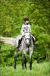 Horse Trials